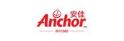 安佳/Anchor