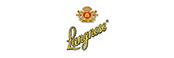 琅尼斯/Langnese