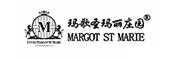 玛歌圣玛丽庄园