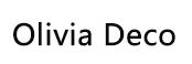 Olivia Deco