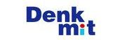 荷兰Denkmit