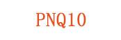PNQ10