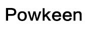 Powkeen