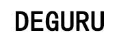 DEGURU