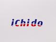 ichido
