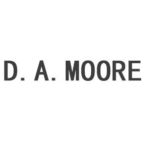 D.A.MOORE