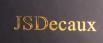 JSDecaux