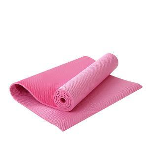 JUFIT居康瑜伽垫无味初学加长瑜伽防滑健身垫多功能运动加厚加宽