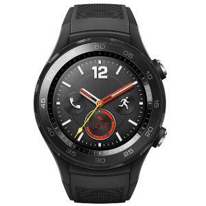 华为WATCH2通话智能手表4G独立通话智能手表运动时尚手表
