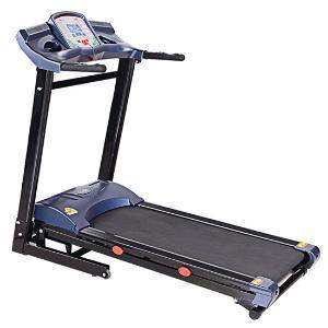创悦电动跑步机CY-9600-1