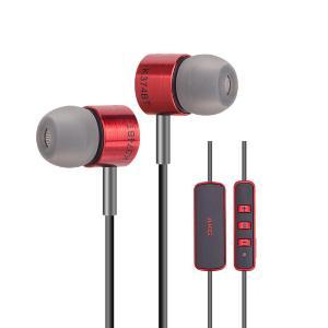 奥地利AKG/爱科技 K374BT 高性能入耳式HIFI音乐蓝牙耳机 带线控
