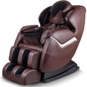 芯啓源3D机械手豪华按摩椅