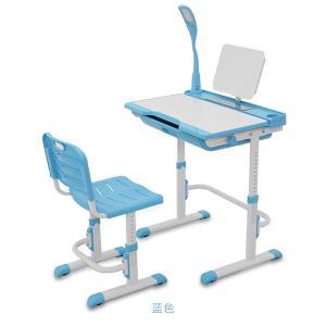 童状元多功能健康学习桌