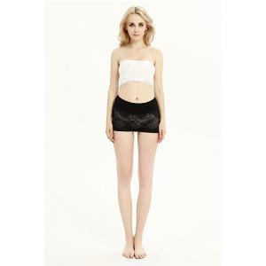 Barbie优雅蚕丝底裆内裤尊贵组