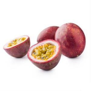 【康农星】新鲜百香果5斤精装 现摘现发 新鲜到家