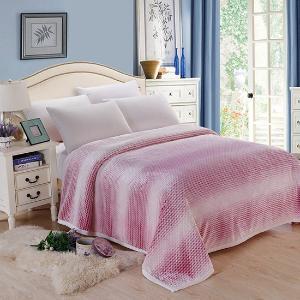 倾世皇居双面午睡沙发毯毛毯贵妃毯