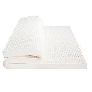 幻知曲三区模具式乳胶床垫1.8