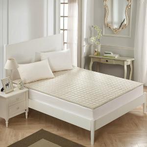 红瑞休闲床垫5尺床舒适组