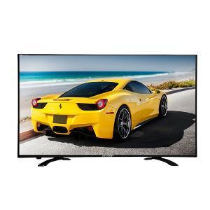 夏普45英寸液晶电视(17夏开仓)