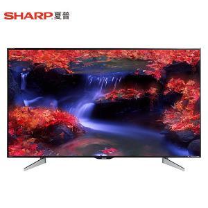 夏普60英寸液晶电视(17夏开仓)