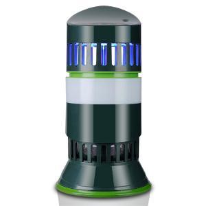 格林盈璐GM905GS 家用滅蚊燈光觸媒電子滅蚊器