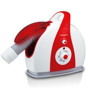 格林盈璐GH802多功能烘幹寶 烘鞋器 烘幹機