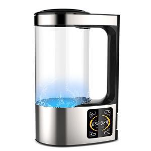 健康生活多功能富氢水素机尊享