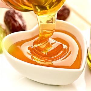 助農蜂場直采零添加超厚蜂巢蜜