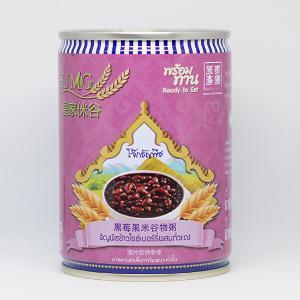 泰国原装进口低卡低脂营养粥