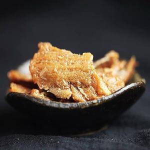 七道鲜瓦罐秘制香酥带鱼美味组
