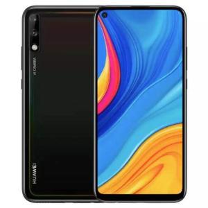 华为畅享10极点全面屏手机新售