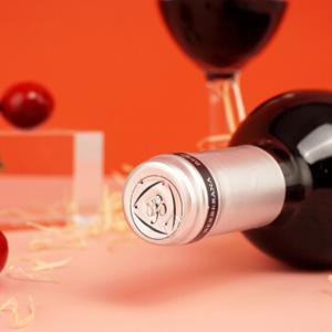 西班牙贝拉那威达红酒