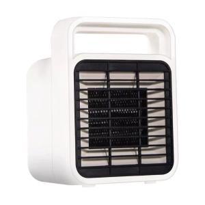 日本西哲sezze可移动迷你取暖器HT-108