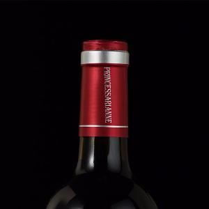 法国爱瑞安公主纪念款红酒