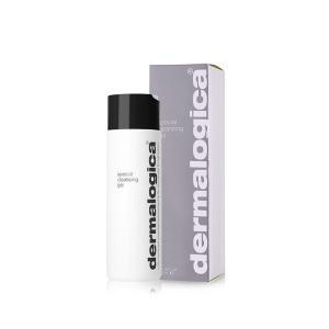 Dermalogica/德美乐嘉洁面啫喱 无皂基温和清洁洗面奶 250ml