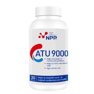 跨境NPP活性ATU9000水蛭素