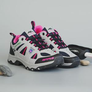 APPLE苹果户外运动女鞋