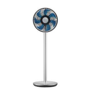 莱克魔力风智能空气调节扇